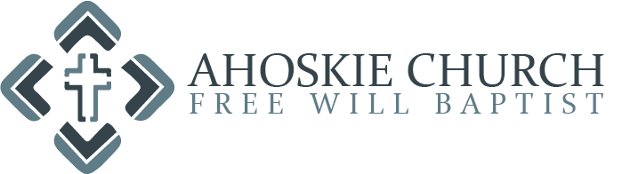 Ahoskie Free Will Baptist Church